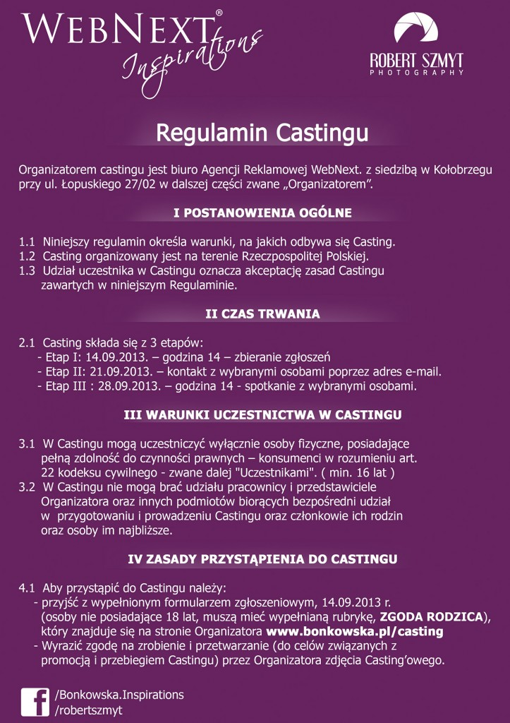 Regulamin-strona-1