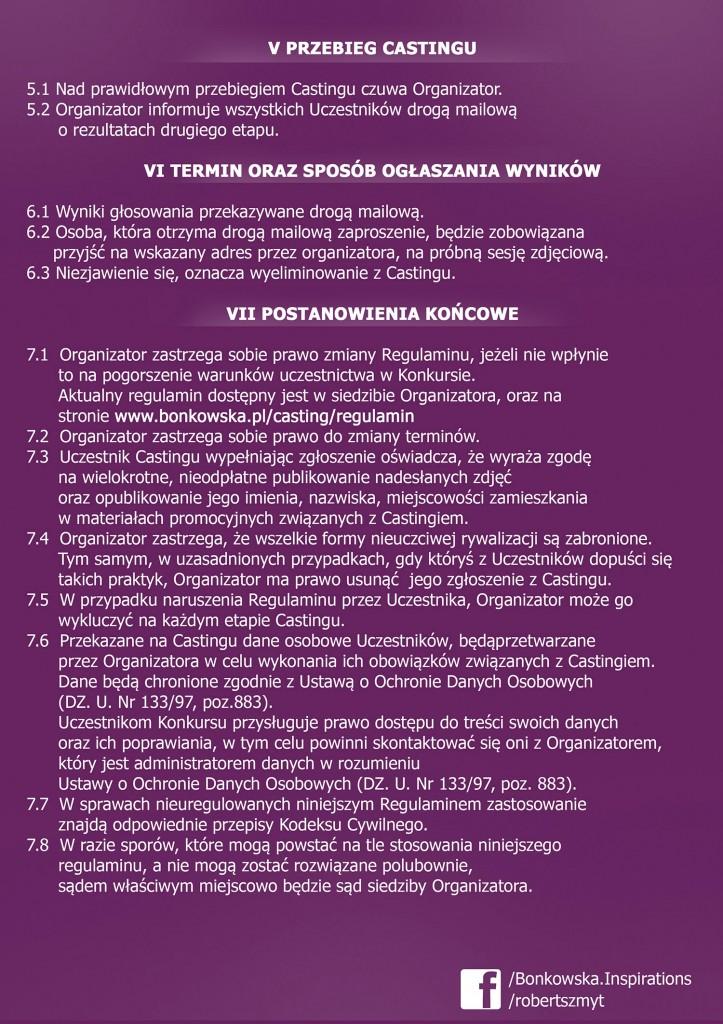 Regulamin-strona-2